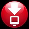 Sidebar Downloads 1 icon 2 Documentation Download Center