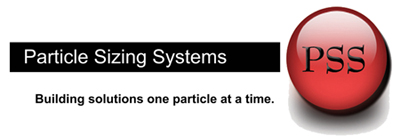 Image result for particle sizing systems llc
