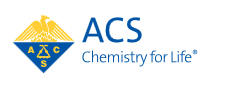 Chemistry For Life - PSSnicomp