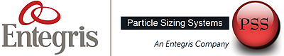 Particle Sizing Systems